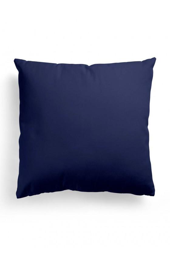 Poduszka Premium dla najprzystojniejszego narzeczonego (grantowa)
