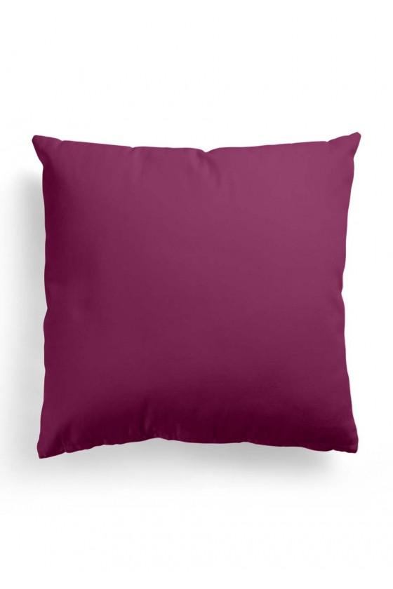Poduszka Premium Kolorowa Mam najlepsząś wnuczkę na świecie - dla babci i dziadka
