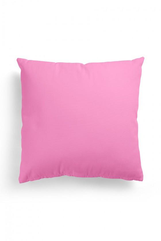 Poduszka Premium Taka Kobieta to Skarb