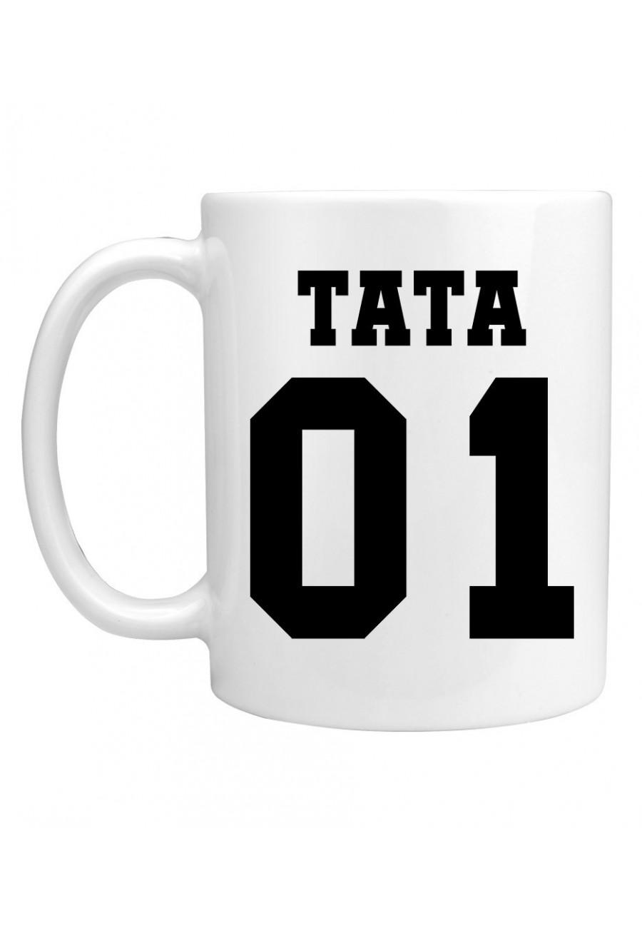 Kubek Dla Taty TATA 01