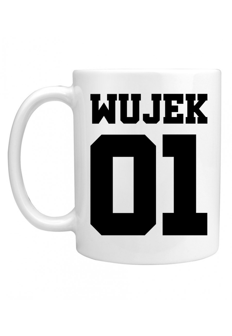 Kubek Wujek 01