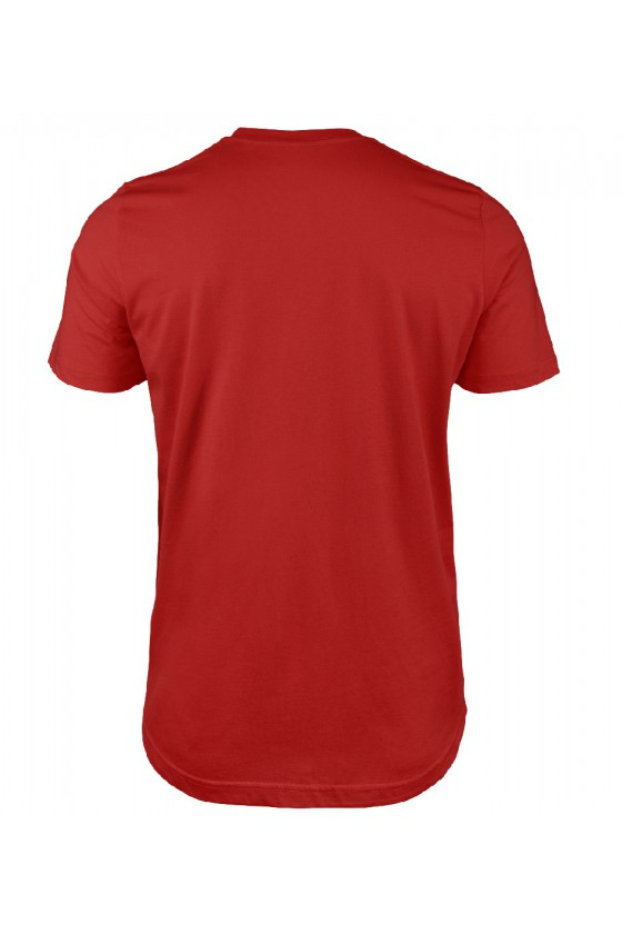 Koszulka męska Urodzony w 1978 2