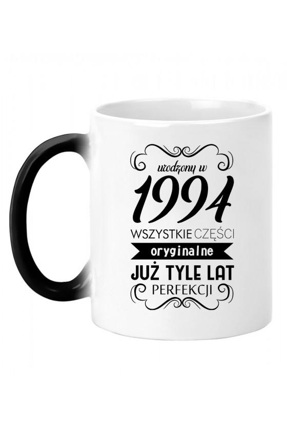 Kubek magiczny Urodzony w 1994