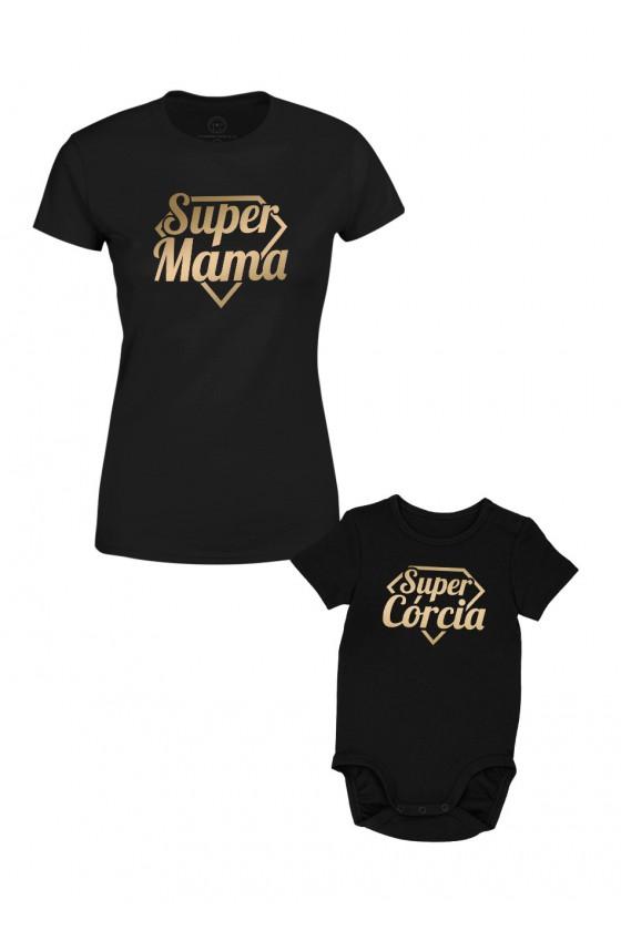 Zestaw dla Super Mamy i...