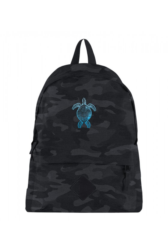 Plecak Moro Żółw