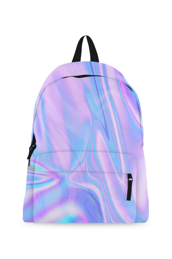 Plecak Premium Holograph