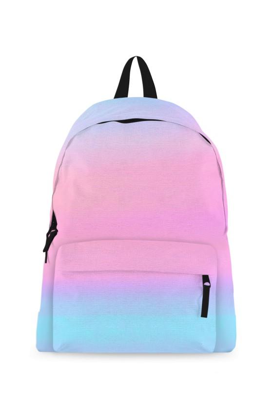 Plecak Premium Summer Sunset