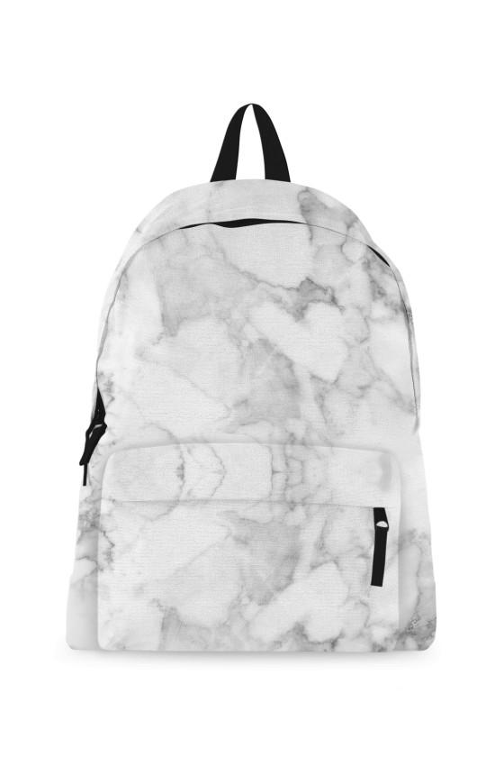 Plecak Premium Marble