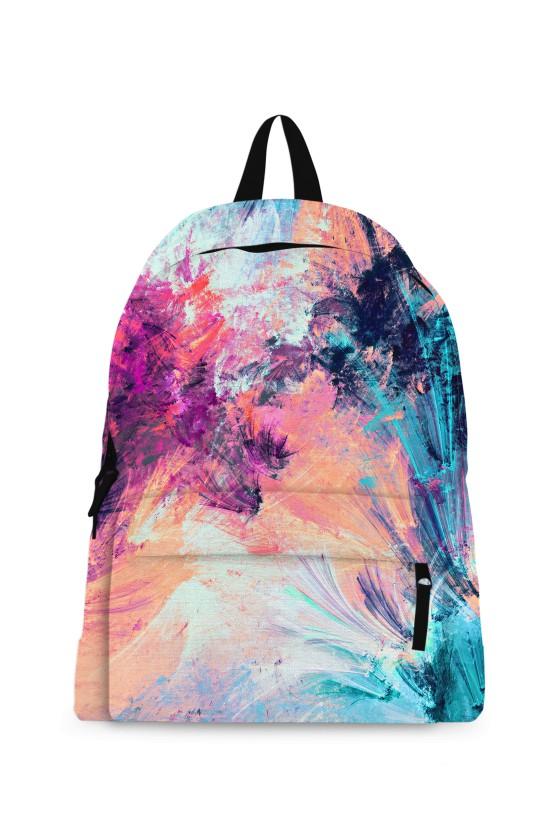 Plecak Premium Splash