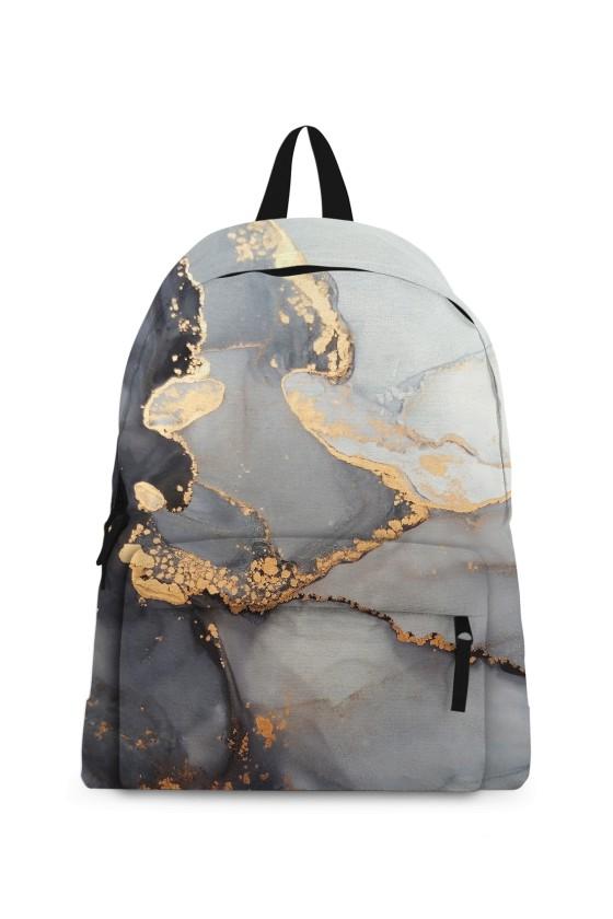 Plecak Premium BlingBling