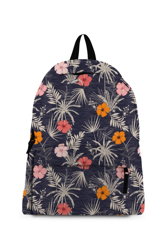 Plecak Premium Jungle Mood