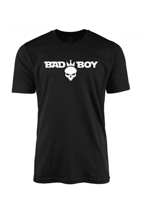 Koszulka męska Bad Boy