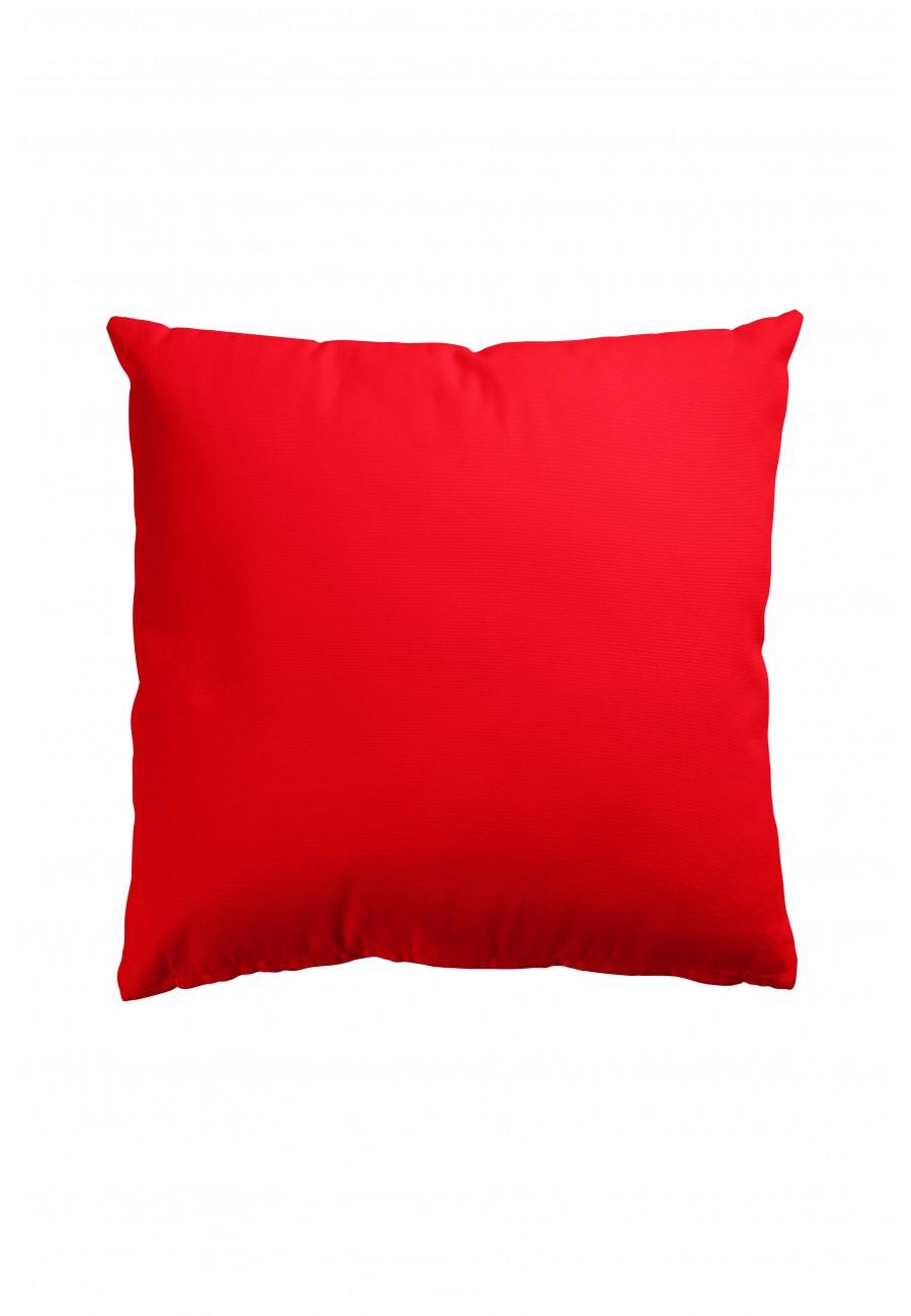 Poduszka Premium Gdybym musiał wybrać
