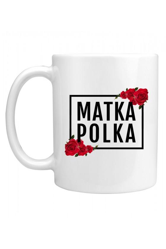 Kubek Matka Polka
