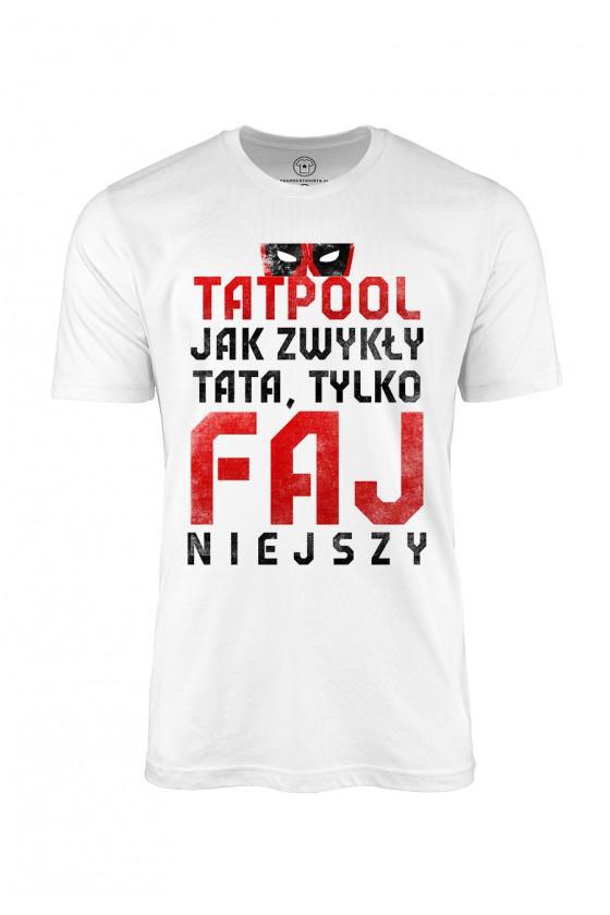 Koszulka męska Tatpool